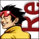 reappropriate-sq-logo