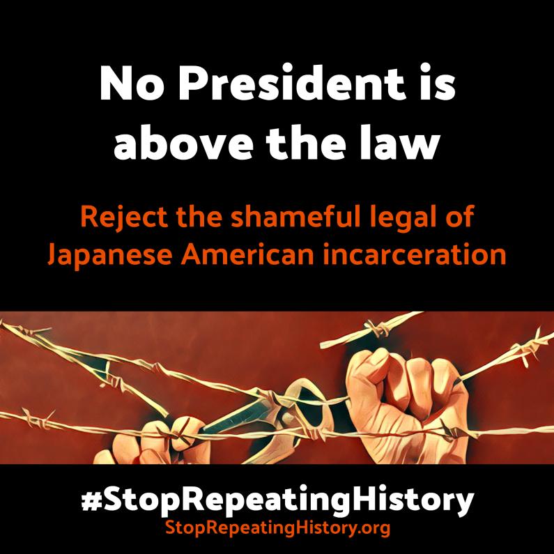 StopRepeatingHistory_Share_2